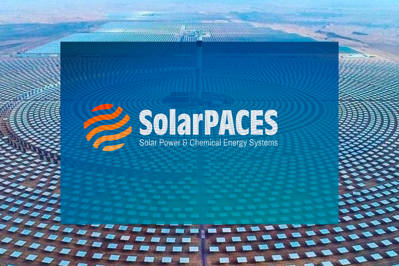 Next-CSP at SolarPACES 2020